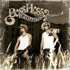 The Bosshoss - Internashville Urban Hymns