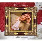 Dave Davies - Hidden Treasures