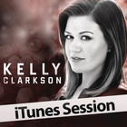 Kelly Clarkson - iTunes Session