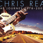 Chris Rea - The Journey 1978-2009 CD2