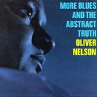 More Blues & the Abstract Truth