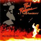 Paul Rodgers - The Hendrix Set
