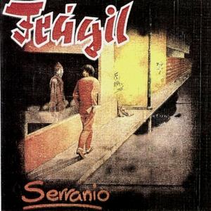 Serranio