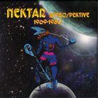 Nektar - Retrospective 1969-1980 CD1