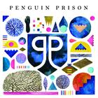 Penguin Prison (Linited Edition) CD2