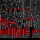 A Wilhelm Scream - Ruiner
