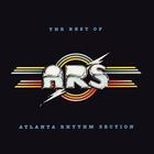 Atlanta Rhythm Section - The Best of ARS