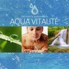 Aqua Vitalite CD2