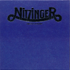 Nitzinger - One Foot In History