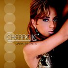 Cherrelle - Cherrelle Greatest Hits