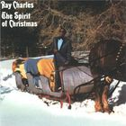 Ray Charles - The Spirit Of Christmas