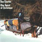 Ray Charles - The Spirit Of Christmas