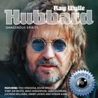 Ray Wylie Hubbard - Dangerous Spirits