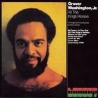 Grover Washington Jr. - All The King's Horses