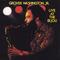 Grover Washington Jr. - Live At The Bijou