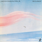 Grover Washington Jr. - Skylarkin'