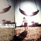 Billy Joe Shaver - Freedom's Child