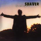 Billy Joe Shaver - The Earth Rolls On