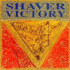 Billy Joe Shaver - Victory