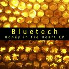 Bluetech - Honey In The Heart (EP)