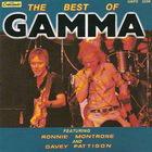 Gamma - The Best of Gamma