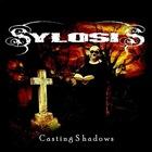 Sylosis - Casting Shadows