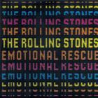 The Rolling Stones - The Complete Singles 1971-2006 CD15