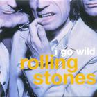 The Rolling Stones - The Complete Singles 1971-2006 CD37