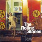 The Rolling Stones - The Complete Singles 1971-2006 CD40