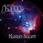 Jane - Kuxan Suum