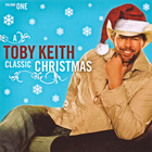 Toby Keith - Classic Christmas CD1