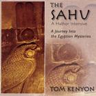 Hathor Intensive April 2009
