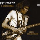 Neil Young & Crazy Horse - Live In San Francisco 1978 CD1