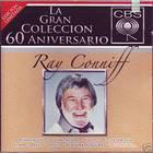 La Gran Coleccion 60 Aniversario CBS CD2