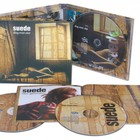 Suede - Dog Man Star (Remastered) (Deluxe Edition) CD1