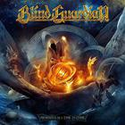 Blind Guardian - Memories Of A Time To Come CD3