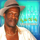 Gregory Isaacs - My Kind Of Lady