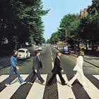 The Beatles - Abbey Road (Remastered Stereo)