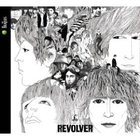 The Beatles - Revolver (Remastered Stereo)