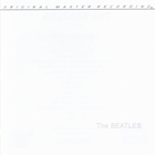 The Beatles - The Beatles (The White Album) (Remastered Stereo) CD2