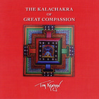 The Kalachakra Of Great Compassion