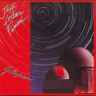 Jeff Lorber Fusion - Galaxian
