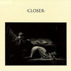 Joy Division - Closer (Collector's Edition) CD1