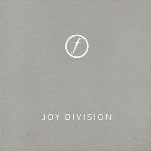 Still (Collector's Edition) CD1