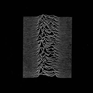 Unknown Pleasures (Collector's Edition) CD2