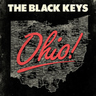 The Black Keys - Ohio (CDS)