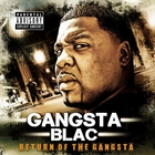 Return Of The Gangsta