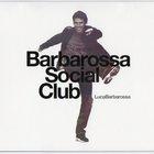 Barbarossa Social Club CD2
