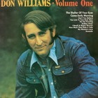 Don Williams - Don Williams Volume 1
