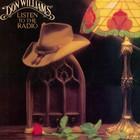Don Williams - Listen To The Radio